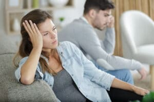 5 More Things Relationship Therapy Can Do for You