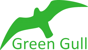 Green Gull Ltd