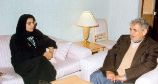 الكويت، 20 ديسمبر 1994