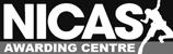 NICAS Awarding Centre