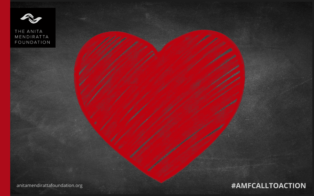 AMF – A Call to Action