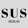 SUS Berlin Logo