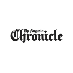 6 The Augusta Chronicle