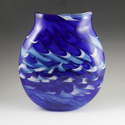 Inspired Glass Creations