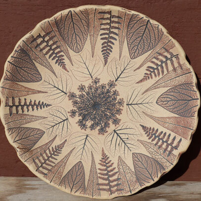 Tree of Life Potters