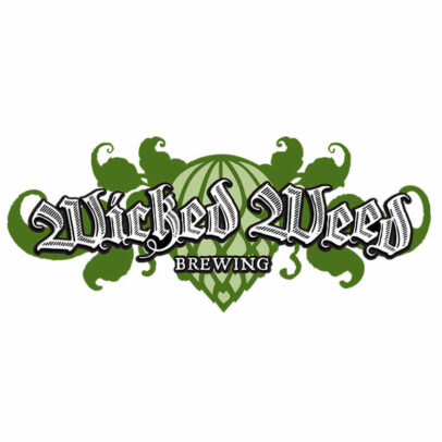4 Wicked Weed