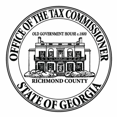 30 Office of Tax Commissioner