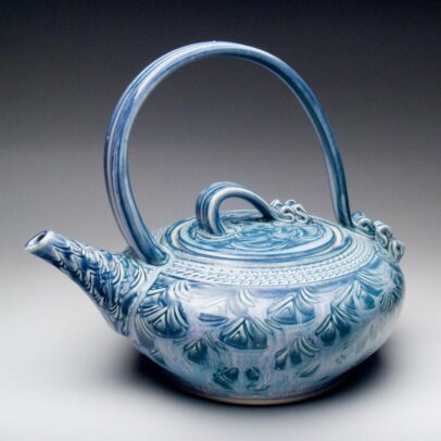 Pottery For Living | 2020