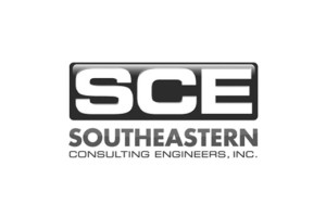 Southeastern Consulting Engineers