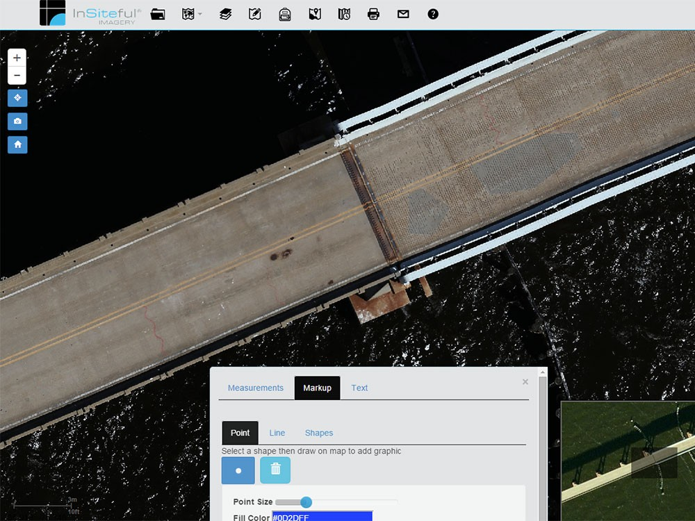 Aerial Photo Feature Extraction