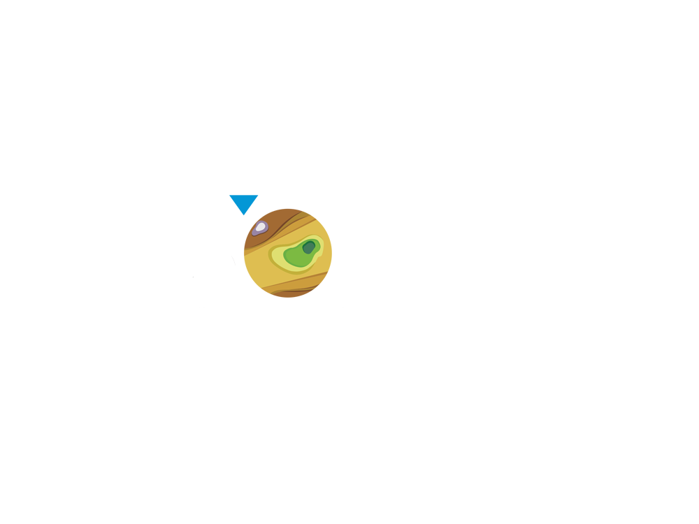 boyle logo