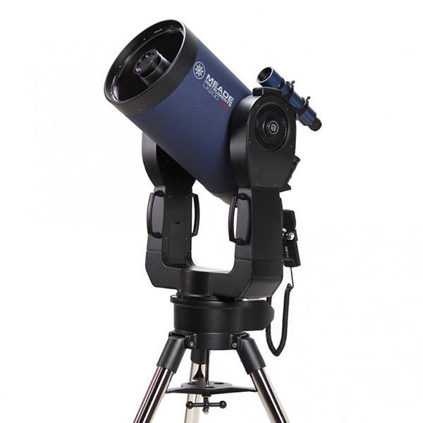 Meade-10-ACF-LX200-Telescope-ME-1010-60-03_600x600