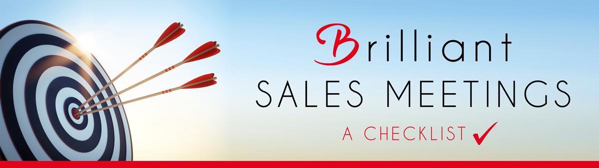 hb-brilliant-sales-checklist-hdr