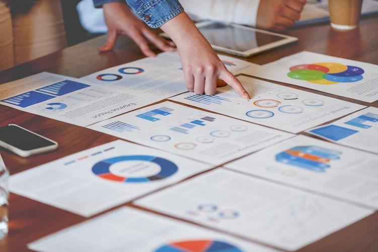 Sales methodology