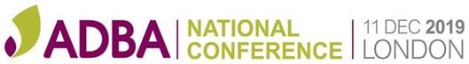 MCC Process will exhibit at ADBA National Conference. Come and visit us!