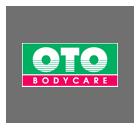 OTObodyworks