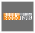 breaktalk