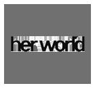 herworld