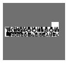 kimrobinson