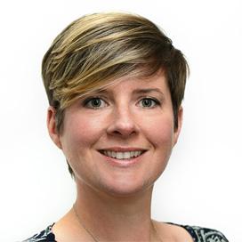 Karen Fairlie-Clark