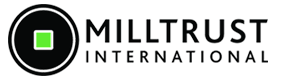 Milltrust International logo