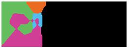Roslin logo