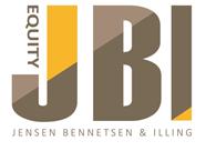 JBI Equity