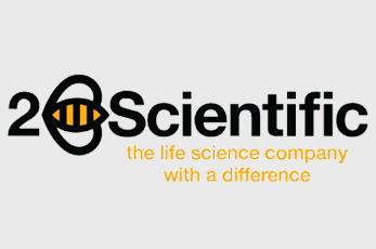 Roslin Technologies chooses 2BScientific as distributors for Eggcellent Proteins, Animal Cells