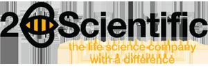 2B Scientific