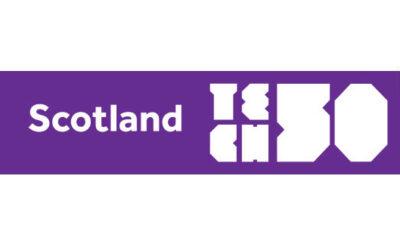 Roslin Tech nominated, voting open in Scotland Tech 50 Awards