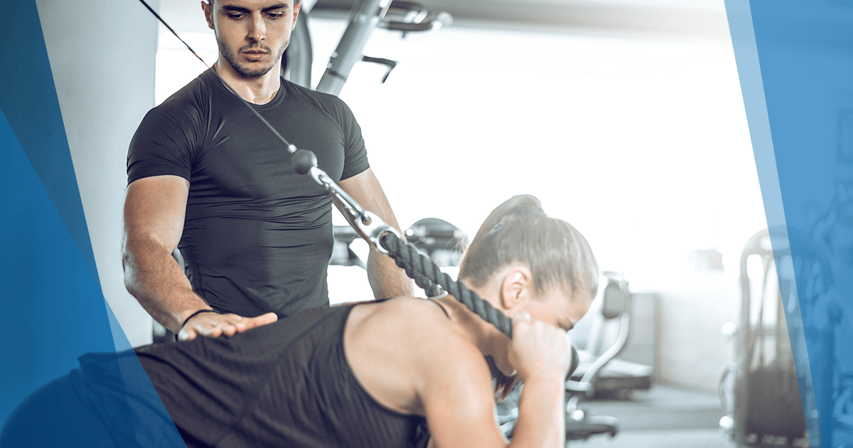 OUR TOP RATED MALE PERSONAL TRAINERS IN MERSEYSIDE