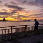 BEST PLACES TO GO RUNNING IN LIVERPOOL