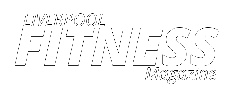 Liverpool Fitness Magazine