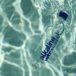 LOCAL NATURAL ALKALINE WATER COMPANY, 'ANGEL REVIVE' TAKES INDUSTRY BY STORM