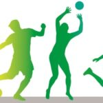 UNDERSTANDING THE DIFFERENCE BETWEEN PHYSICAL ACTIVITY AND EXERCISE
