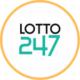 Lotto247
