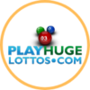 Play Huge Lottos