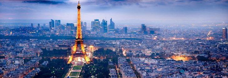 Image of Paris