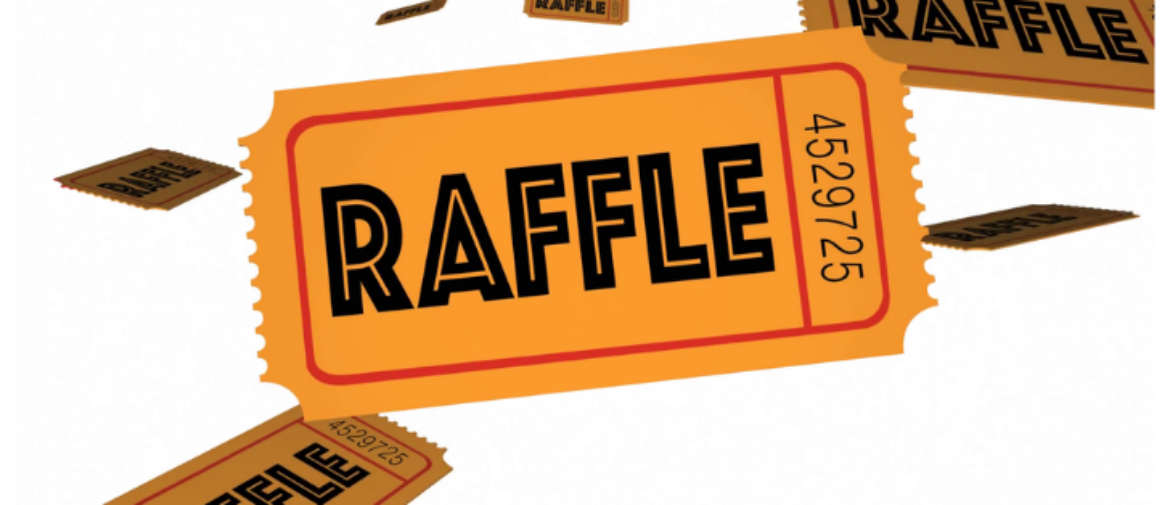 All you need to know about Raffles