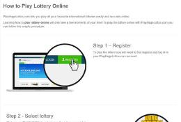 Lotto Guide