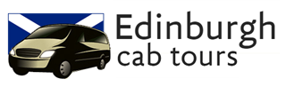 Edinburgh Cab Tours