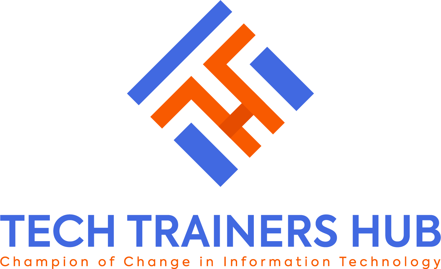 Tech Trainers Hub