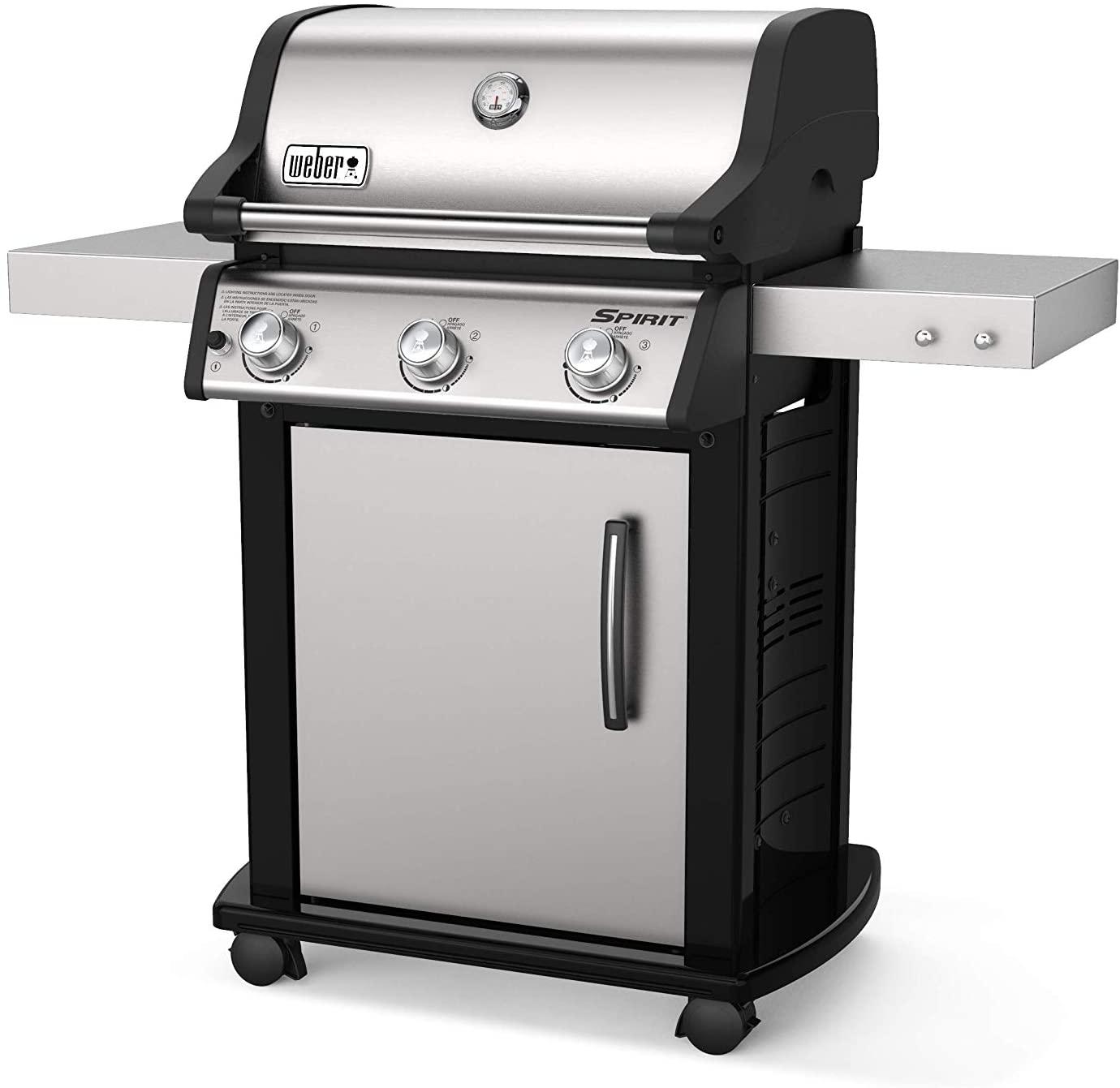 propane gas grills on sale