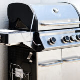 Best Stainless Steel Grills on the Market Right Now.
