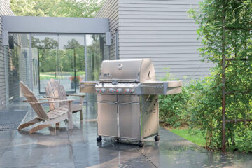 Are Weber Grills Overpriced?