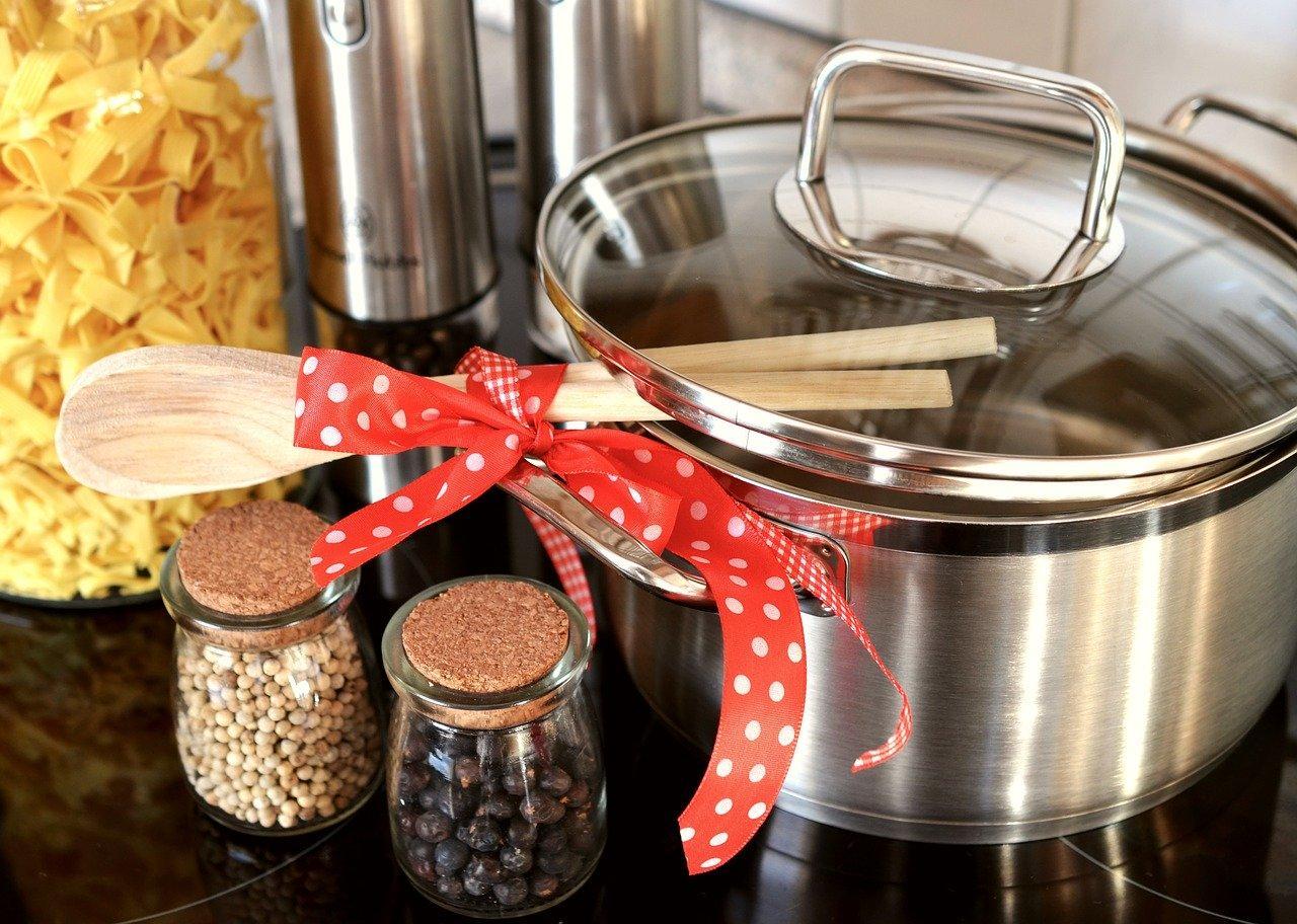 best cooking utensils