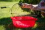 How to Clean Your Grill Grates in a Few Easy Steps