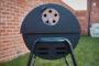 How to Use Charcoal Grill Vents For Perfect Temperatures Every Time