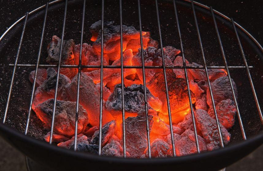 Which Grill Should I Buy - Gas or Charcoal?