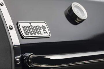 How Long Will a Weber Genesis Grill Last?